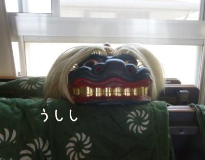 0916畑寺4