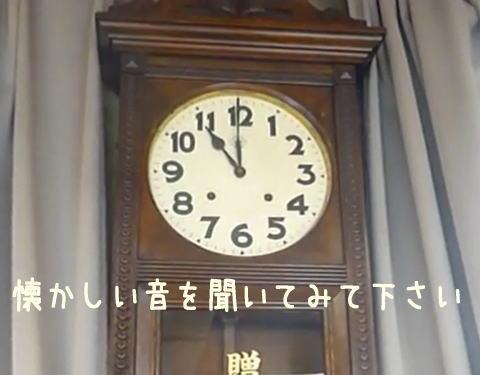0324畑寺2
