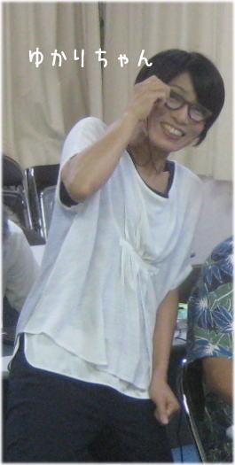 yukarie4