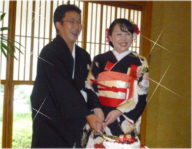 0906結婚式15