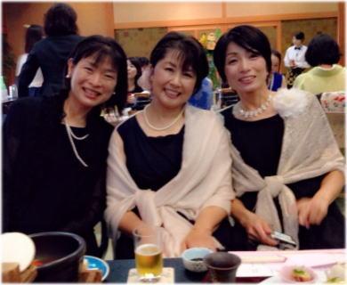 0906結婚式1