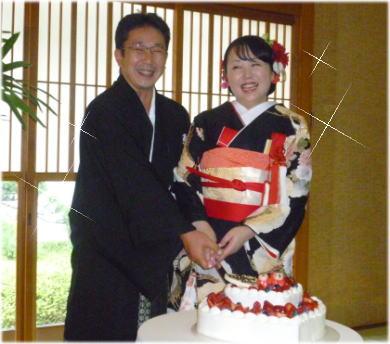 0906結婚式16