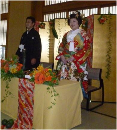 0906結婚式10