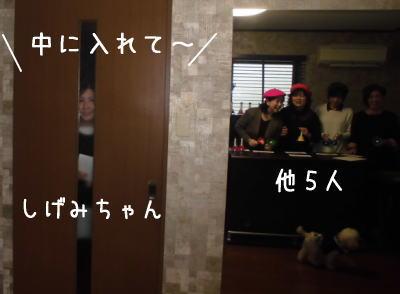 0329しげみちゃん